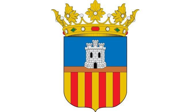 Radares fijos y móviles Castellón en 2017: lista completa