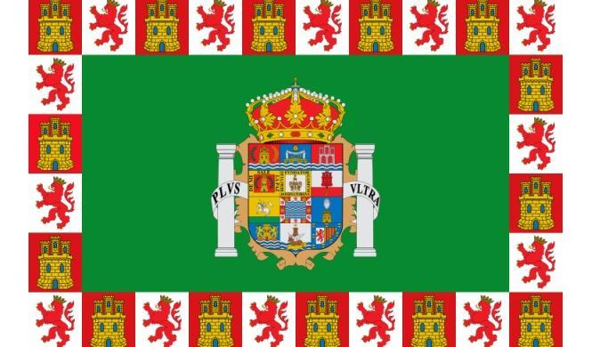 Radares fijos y móviles en Cádiz en 2017: lista completa