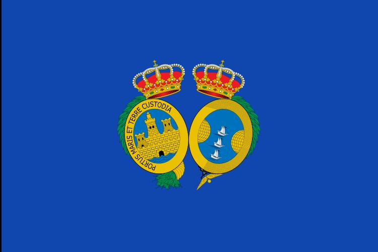Radares fijos y móviles en Huelva en 2017: Lista completa