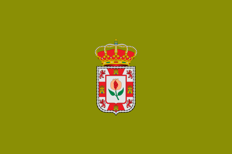 Radares fijos y móviles en Granada en 2017: Lista completa
