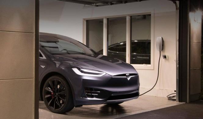 Tesla Motors pasa a denominarse Tesla Inc.
