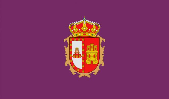 Radares fijos y móviles en Burgos en 2017: lista completa