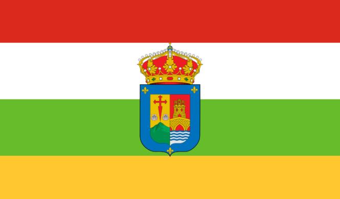Radares fijos y móviles en La Rioja en 2017: lista completa