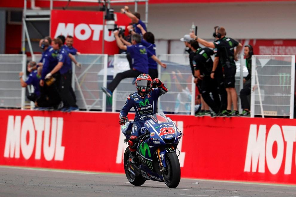 MotoGP-Argentina-2017-1