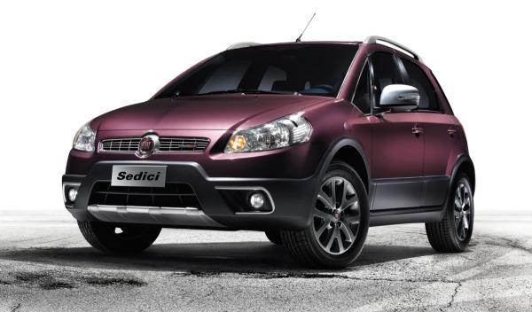 Fiat-Sedici-2012-frontal
