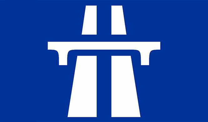 ¿Sabes cuál es la diferencia entre autovía y autopista?