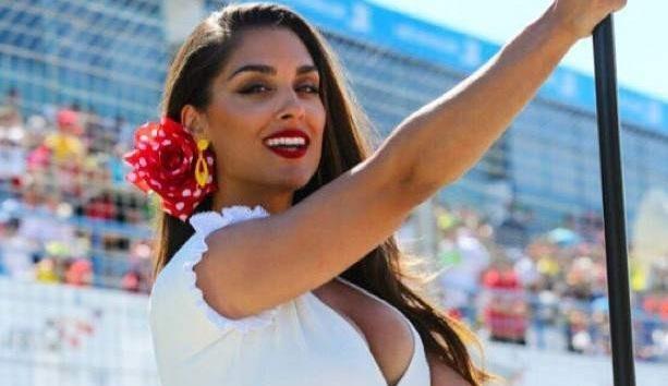 """Las azafatas de Jerez: """"Dejarnos sin trabajo sí es sexista"""""""