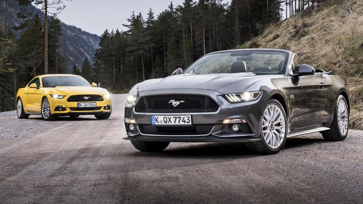 virtudes-ford-mustang-legendario
