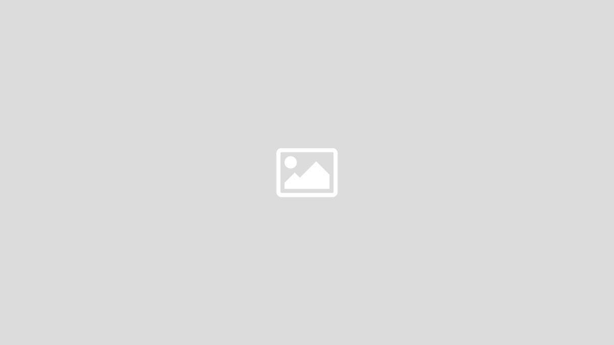 Audi Q3/Mercedes GLA/Mini Countryman