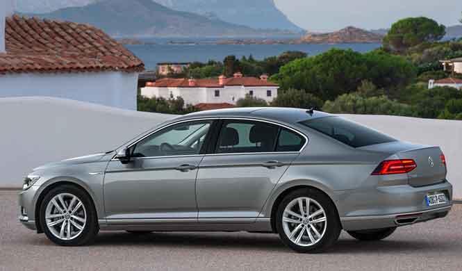 VW sabía lo del 'dieselgate' desde hace años