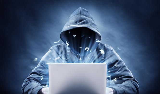 Los mejores canales de Youtube para aprender a hackear