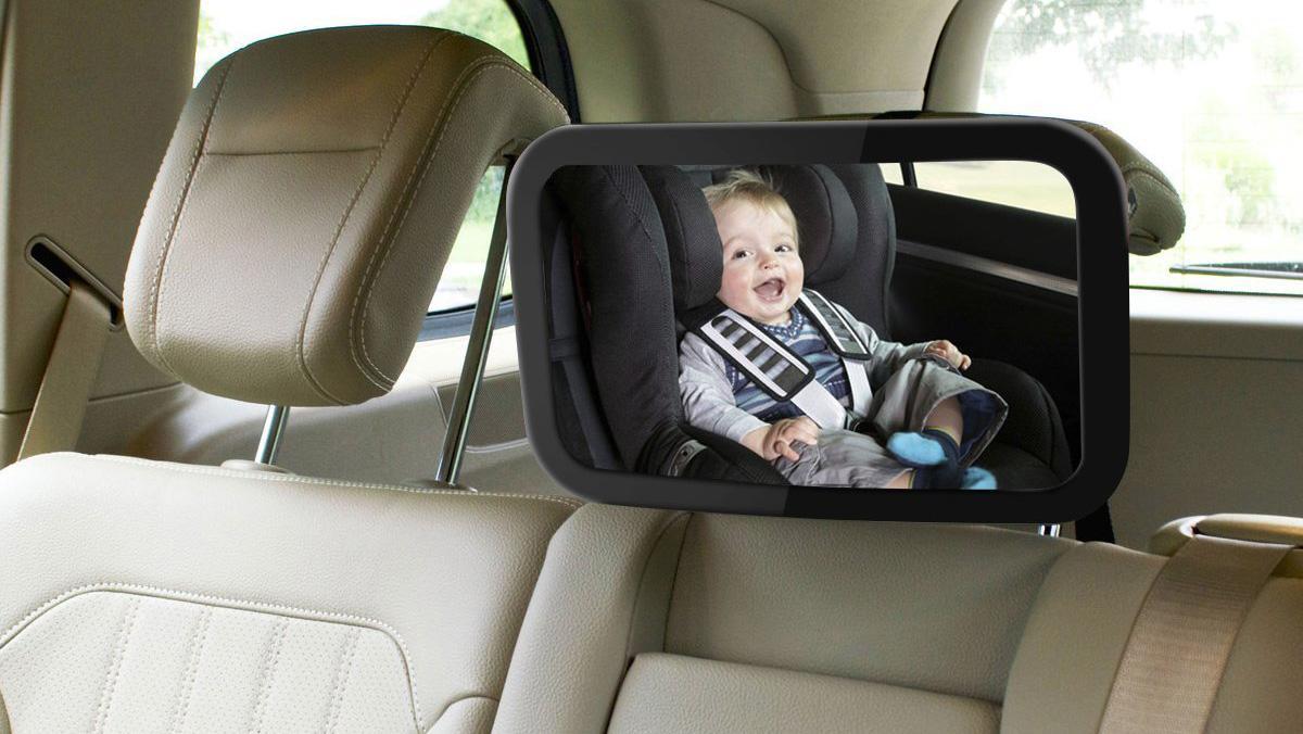 Cinco tecnologías perfectas para viajar con niños