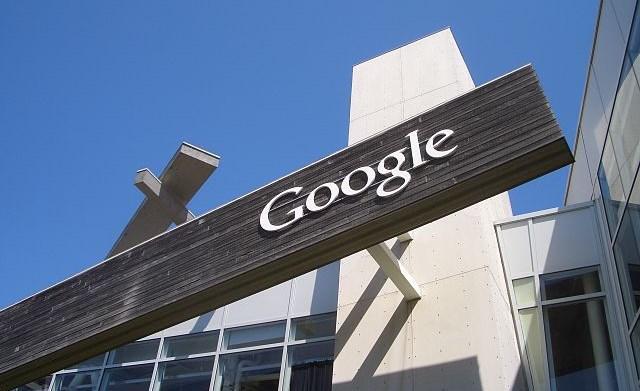 Multa récord a Google en la UE por abuso de Competencia
