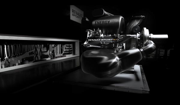 Los fabricantes de motores acuerdan una reducción de costes