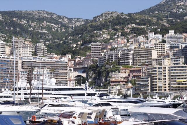 GP-Monaco-f1