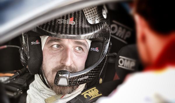 Kubica vuelve a pilotar un monoplaza: 70 vueltas con un GP3
