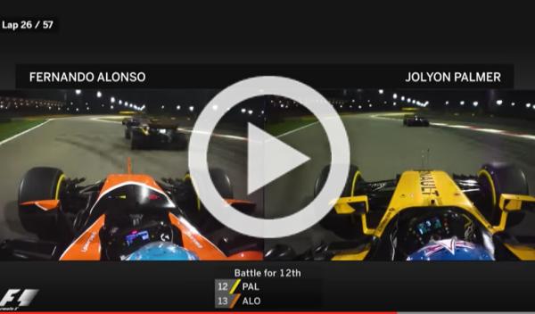 fernando-alonso-jolyon-palmer-f1-f1-2017