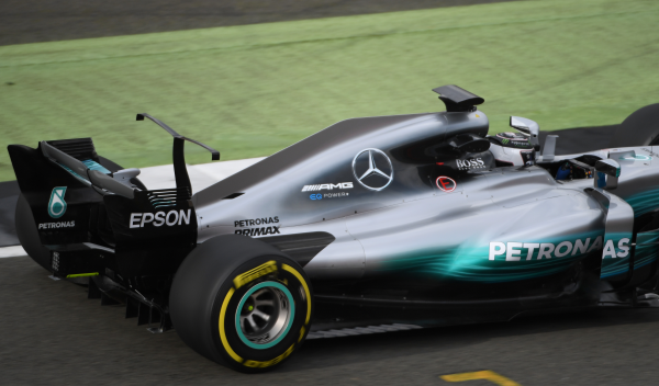 mercedes-thing-mercedes-f1