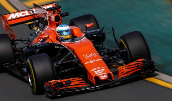 Participa: La porra de autobild.es para la temporada de F1