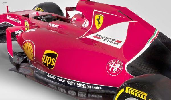 ¿Regresa Alfa Romeo a la Fórmula 1?