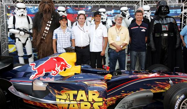 star-wars-f1-2005-red-bull