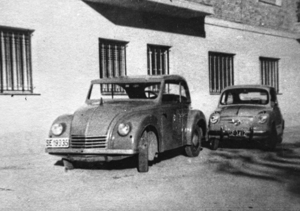 DAR 1946