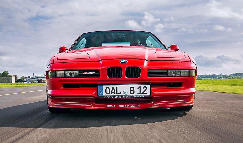 prueba-bmw-alpina-b12-57-coupe_2.jpg?itok=Vj9sbR2U
