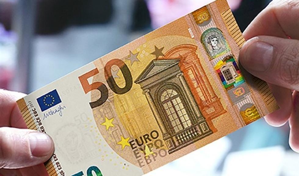 billetes-50-euros.jpg?itok=kGyaYms1
