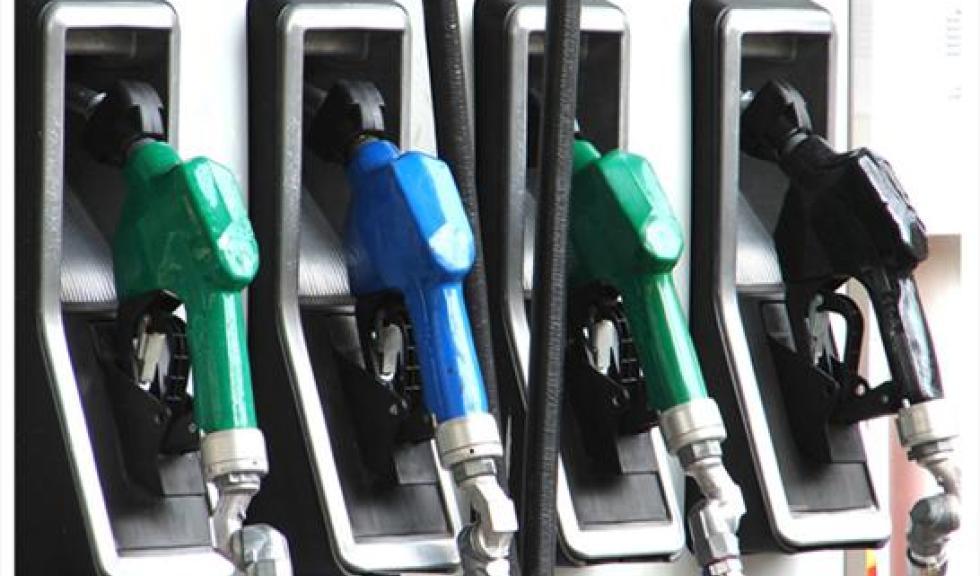 guantes-gasolineras.jpg?itok=4uQuB0ph