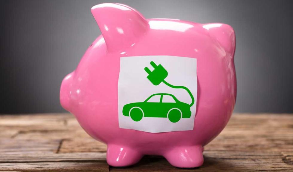 plan-vea-ayudas-compra-coche-electrico.j