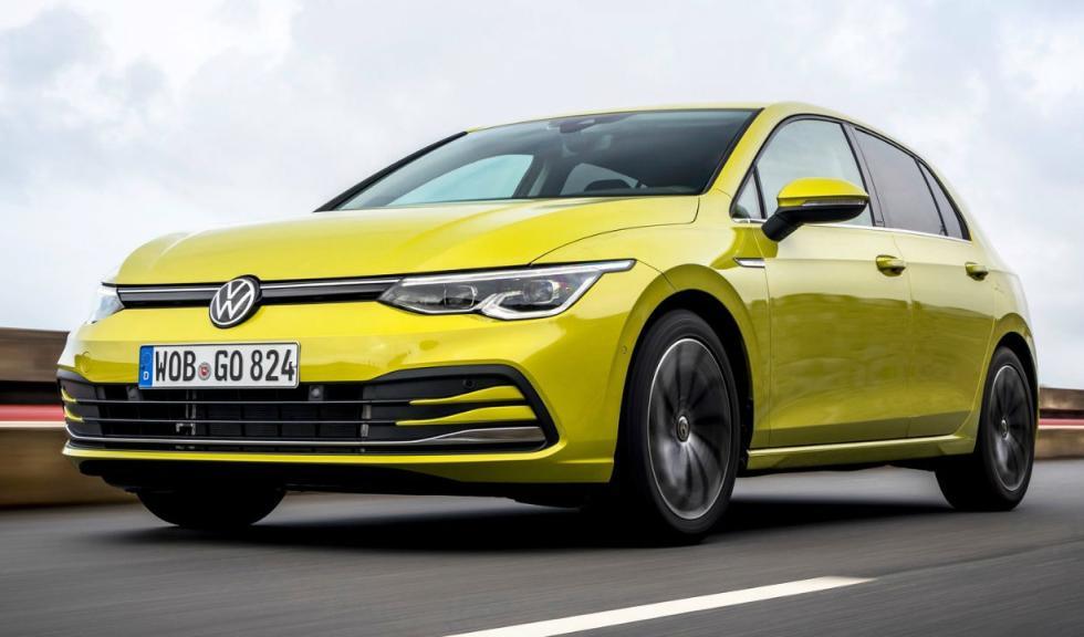 Así es de eficiente el Volkswagen Golf 8 1.5 eTSI Volkswagen-golf-8_19