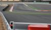 El Montmeló de F1, preparado para Moto GP