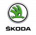 Skoda logo oficial