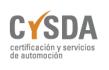 logo cysda