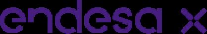 Logo Endesa X