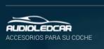 Logo Audioledcar